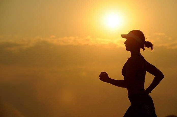 Фитнес-польза для здоровья