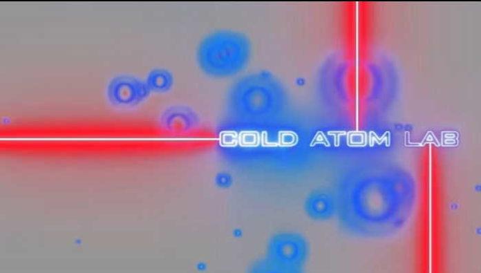 Голд атом лаб