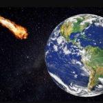 астероид персея