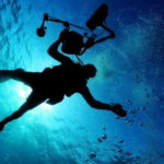 подводный Музей в греции